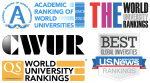 World Rankings Logos